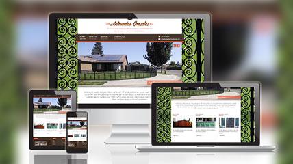 artesenias website