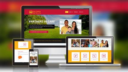 safe haven website