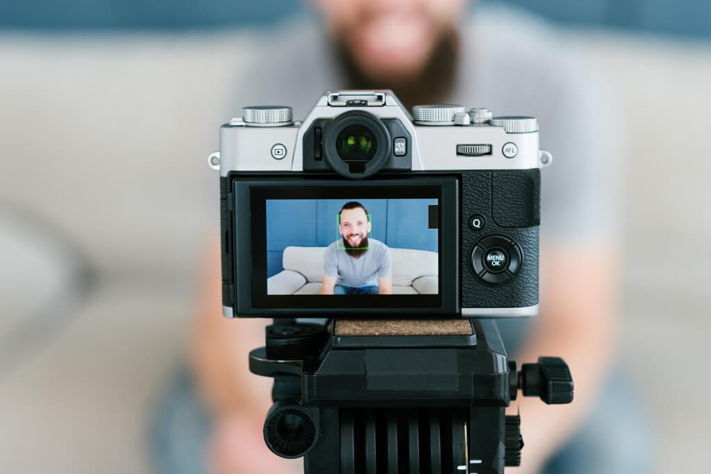 Use Video Platforms To Your Advantage