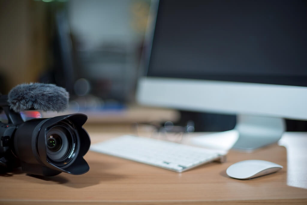How To Carry Out A Real Estate Video Strategy Step By Step