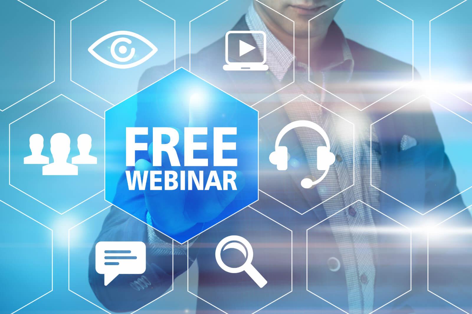 Setting a Webinar Marketing Attendee Goal