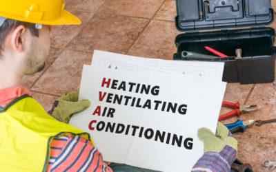 Top 9 HVAC Marketing Ideas to Follow