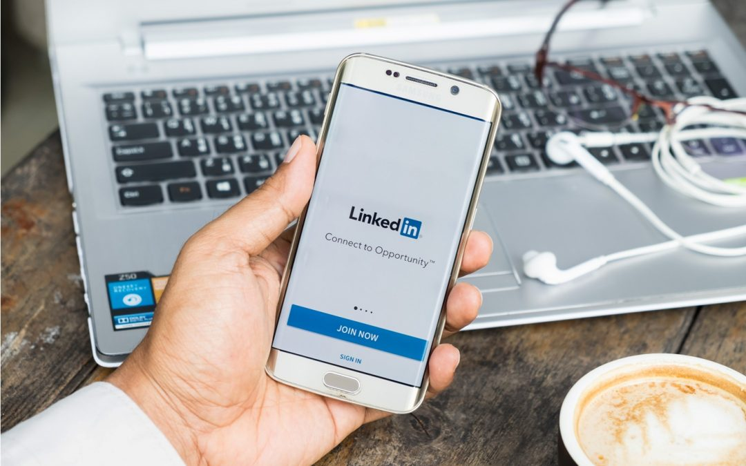How To Go Viral On LinkedIn In 20 Easy To Understand Steps