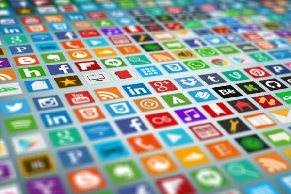 6 grandes cosas que puedes hacer cuando automatizas tus redes sociales