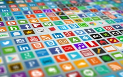 6 Great Things You Can Do When You Automate Your Social Networks (+links)