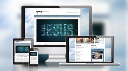 first landmark website