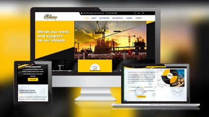 Holloway Construction Inc