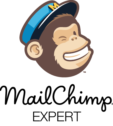 Mailchimp Experts Logo