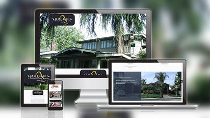 SKYLAB – Residential Designs