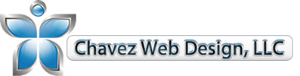 Chavez Web Design, LLC