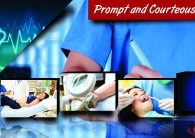 Alta Family Health Banner