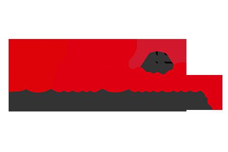 Belen Sanchez