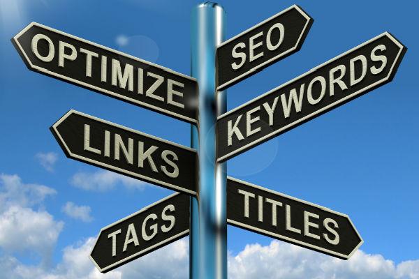 depositphotos_10584761-stock-photo-seo-optimize-keywords-links-signpost