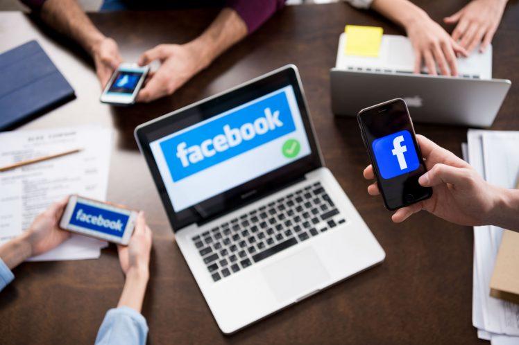 Cómo hacer que tus publicaciones de Facebook sean virales