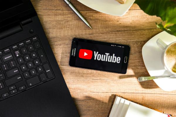 Cómo hacer que tus videos de YouTube se vuelvan virales