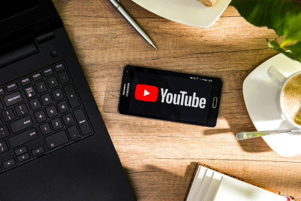 How To Make Your YouTube Videos Go Viral In 13 Steps