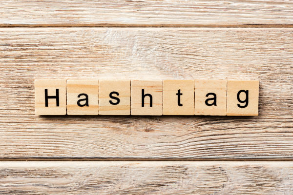 Plan your tags to make your youtube videos viral