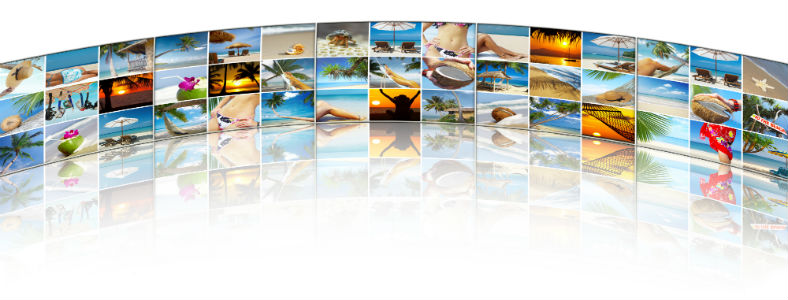 depositphotos_2766935-stock-photo-collage