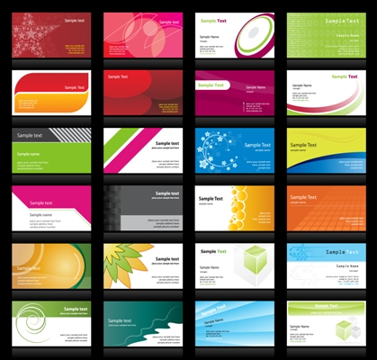 depositphotos_2863308-stock-illustration-set-of-business-cards