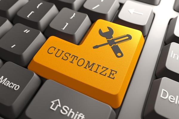 depositphotos_32714967-stock-photo-keyboard-with-customize-orange-button