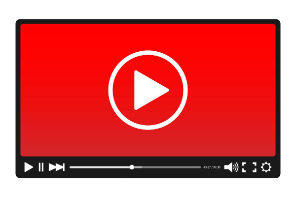Make your youtube videos viral youtube video example