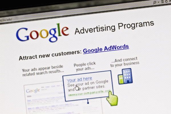 depositphotos_7975095-stock-photo-google-advertising-program