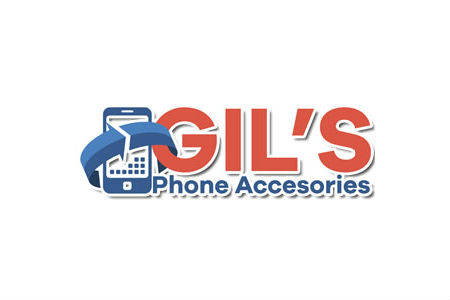 Gil's Phone Assessories