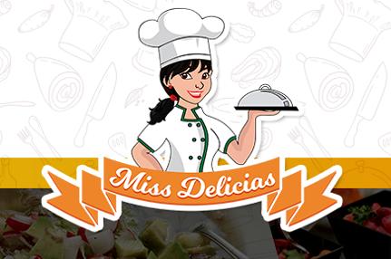 Miss Delicias