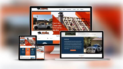 Bear Mountain Roofing Inc.