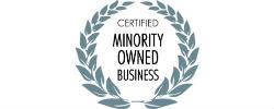 MinorityOwnedBusinessLaurel