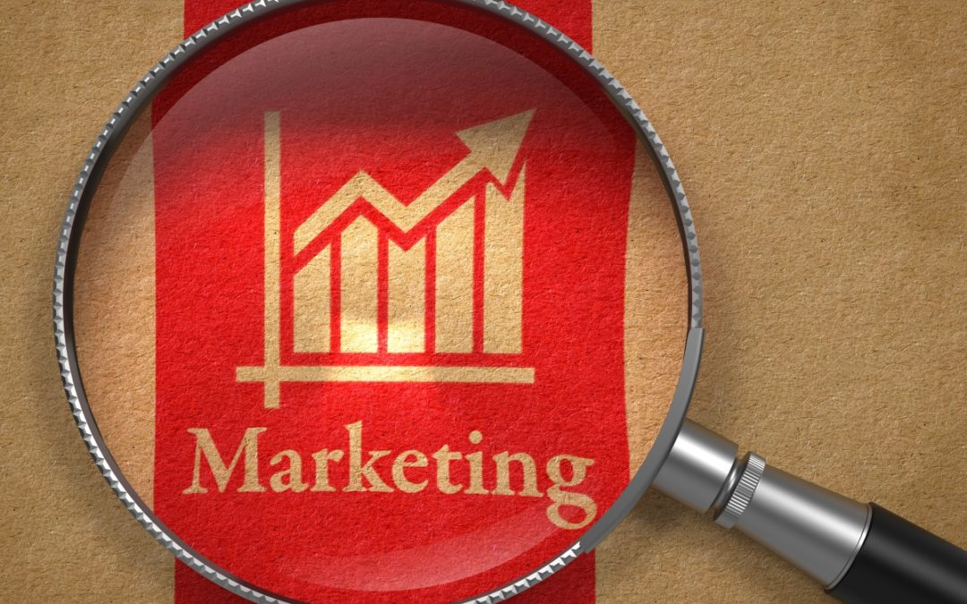 The Best 21 Free Online Marketing and Sales Tools For Your Website in 2020
