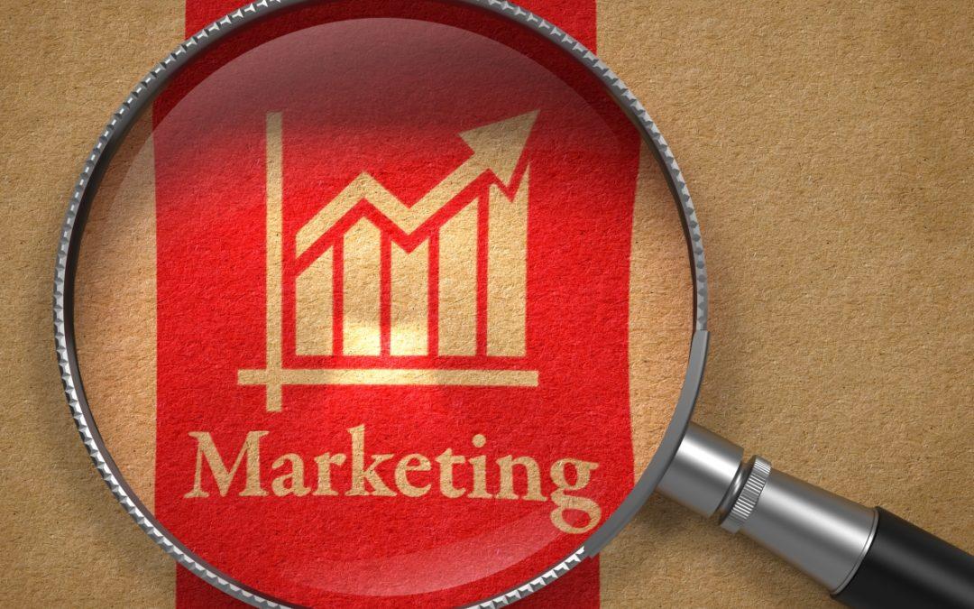 Las Mejores 21 Herramientas Gratuitas De Marketing Y Ventas En Línea Para Su Sitio Web En 2020