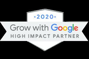 RGB GwG Partner Rewards Badge 2020