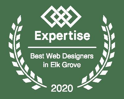 Best Elk Grove Web Designers