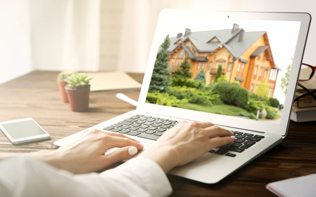 Real Estate Digital Marketing – 6 Proven Strategies To Grow Your Business