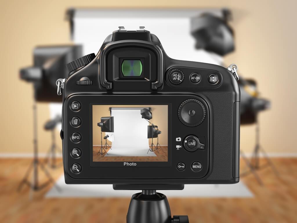 Take Advantages Of Visual Media