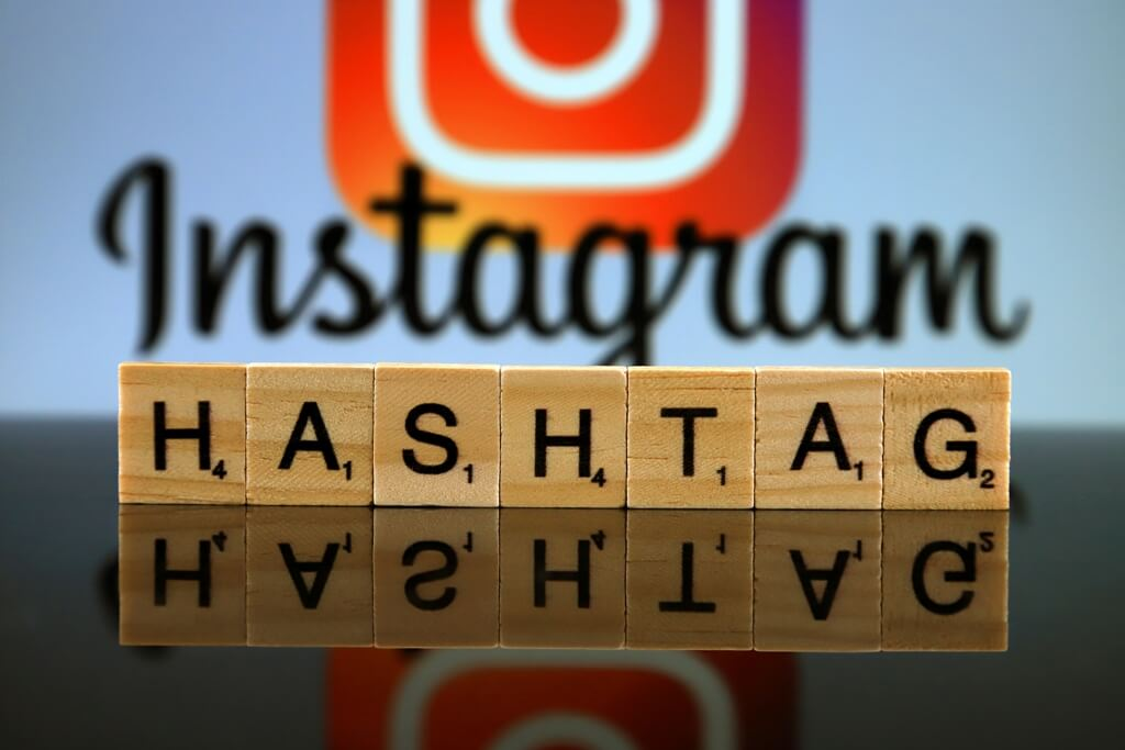 Hashtags to Attract Followers