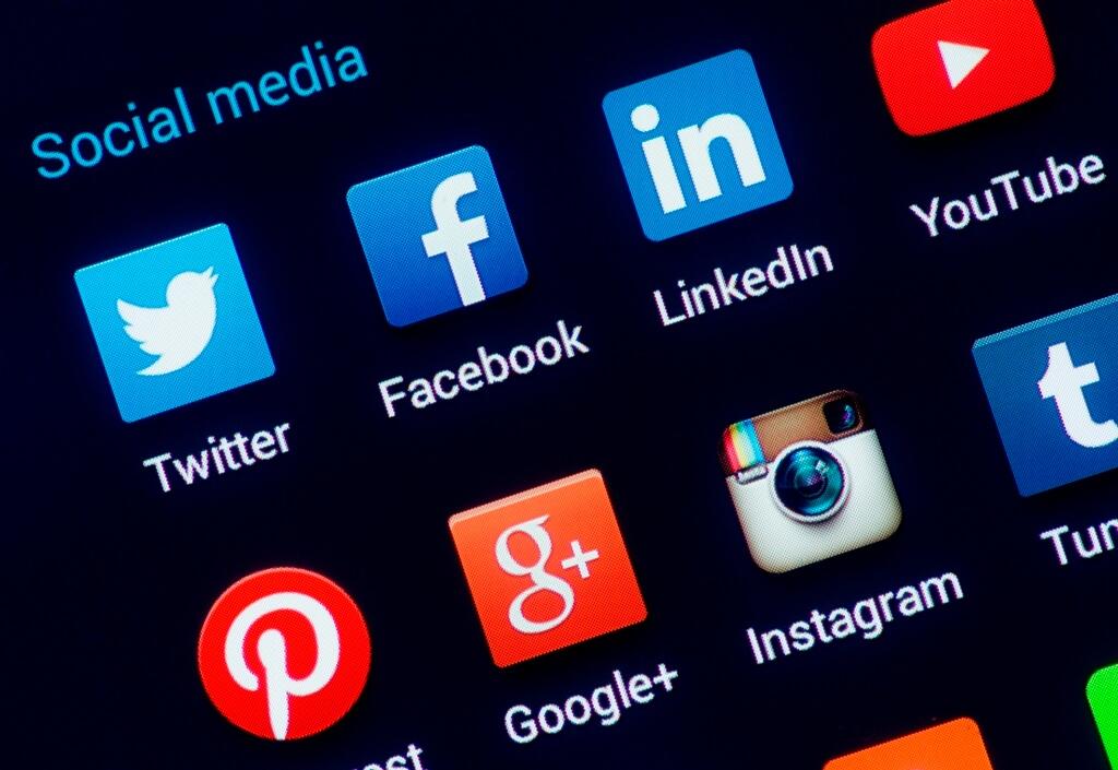Follow A Different Strategy For Each Social Platform.