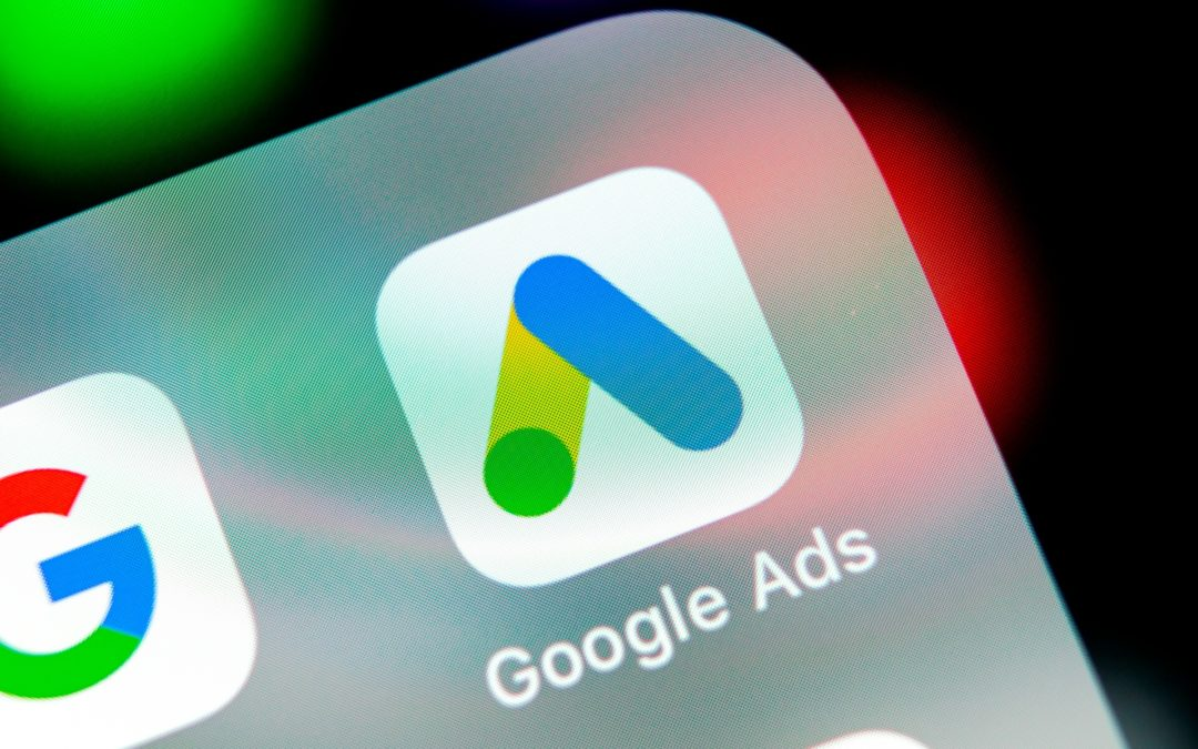 How To Use Google Ads To Reach My Business Goals -the Complete Guide
