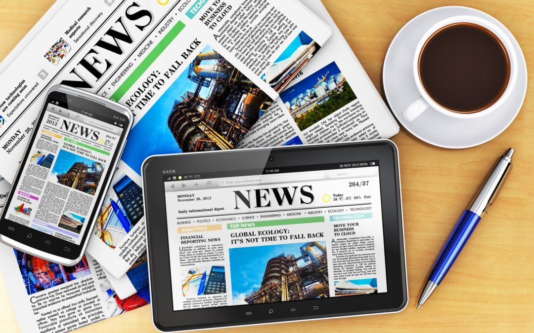 How To Write A Press Release -The Complete Guide +Template And Examples