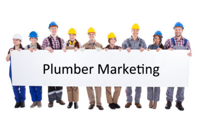 7 Easy Marketing Ideas for Your Plumbing Businesses